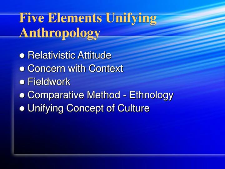 """etic vs emic approaches in anthropology essay Emic/etic """"emic"""" and because of debates between """"materialist"""" or etic and """"symbolic"""" or emic approaches to anthropology, """"etic"""" and """"emic."""