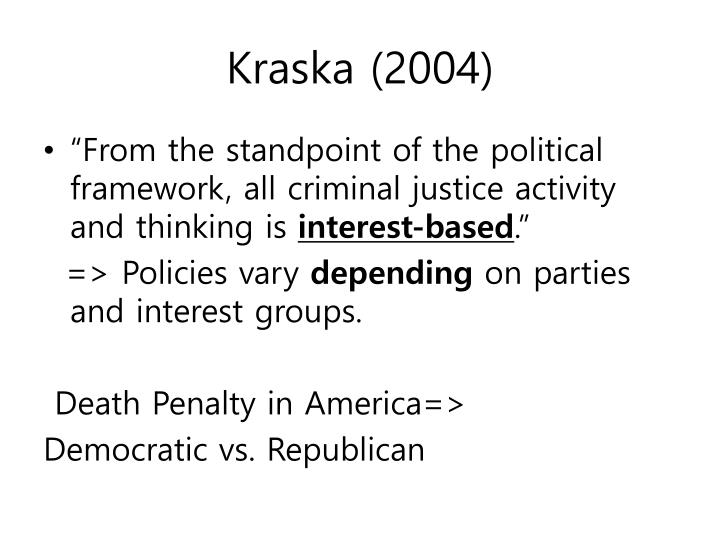 democratic vs republican essay example Republicans vs democrats this paper will be comparing two major political parties that play a major role in the united states below is an essay on republican vs democrats from anti essays, your source for research papers, essays, and term paper examples.