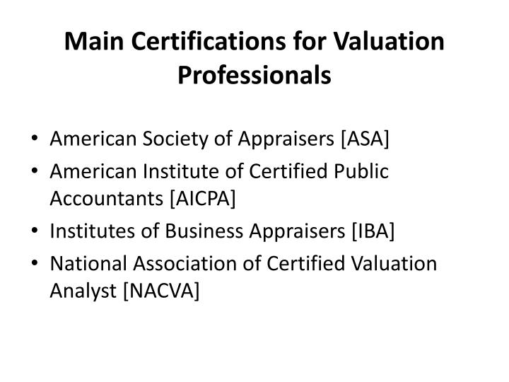 """the code of professional ethics by the american institute of certified public accountants The aicpa, together with the chartered institute of management accountants, formed the association of international certified professional accountants (the """"association"""") qualified members of the association hold the designation chartered global management accountant."""