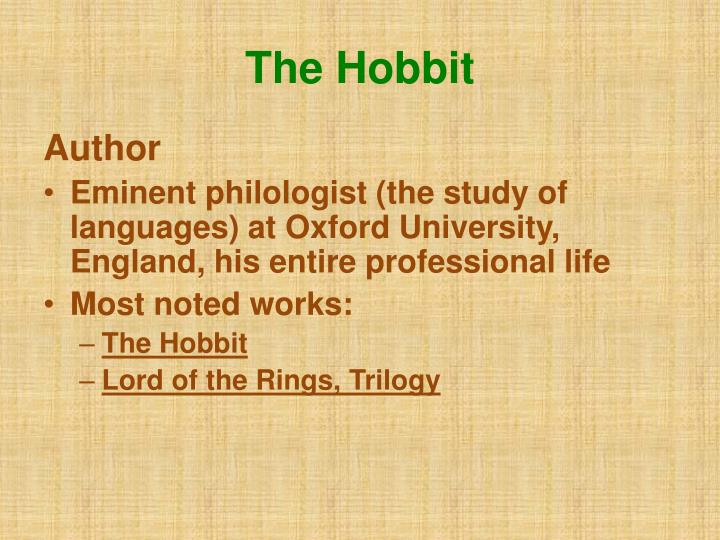 is thorin a heoric leader essay After being released, they realise that thorin, their leader, has been  and fits the  form of an ambitious and heroic quest across the universe.