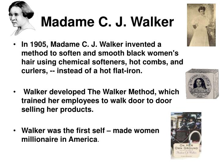 Ppt Black Inventors Powerpoint Presentation Id 1779635
