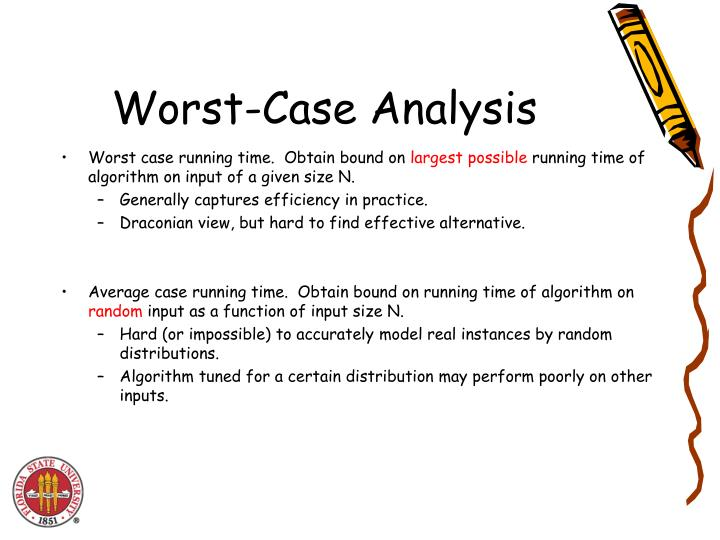 """example of a time context in a case analysis Qualitative case study methodology: study design and implementation for novice researchers  in a bounded context the case is, """"in effect, your unit of analysis"""" (p 25) asking  developing case study research questions case examples the research questions 1 the decision making process of women."""