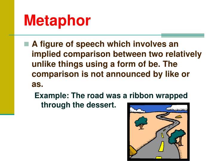 Ppt Figurative Language Powerpoint Presentation Id1779899