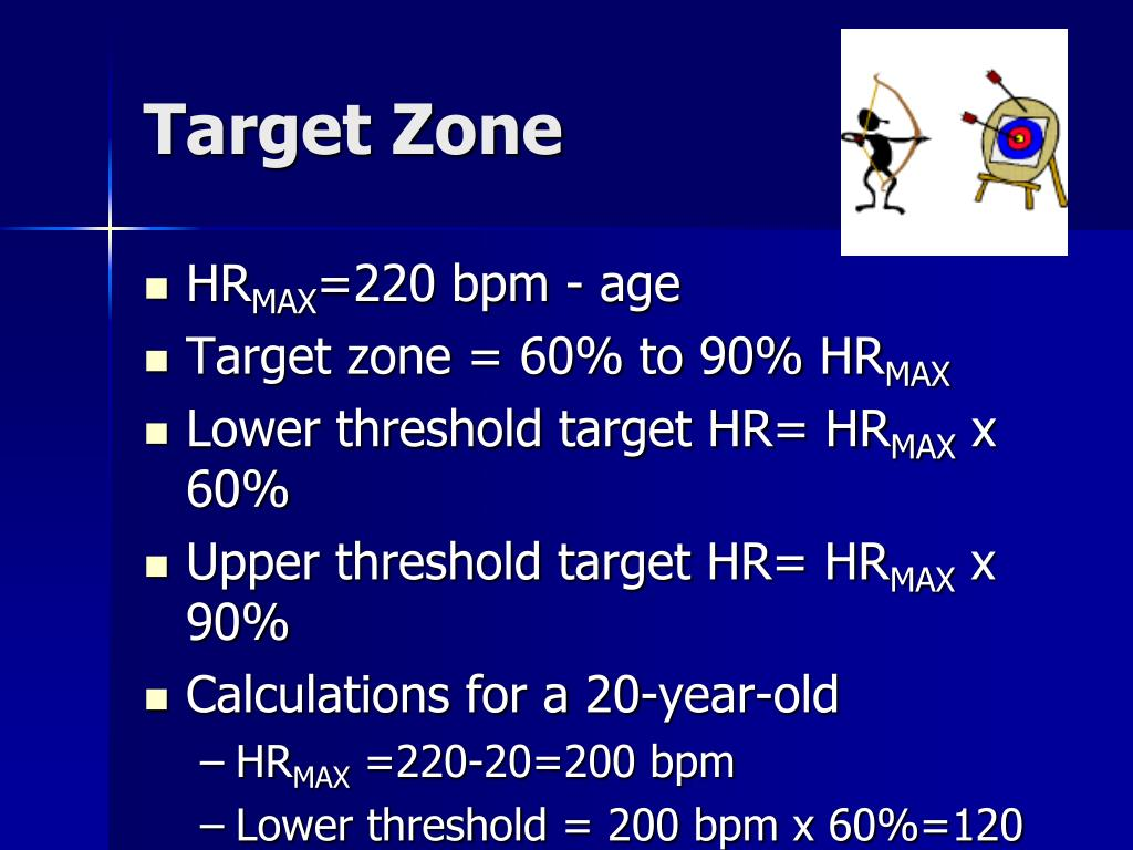 PPT - SPORT PHYSIOLOGY PowerPoint Presentation - ID:1780138