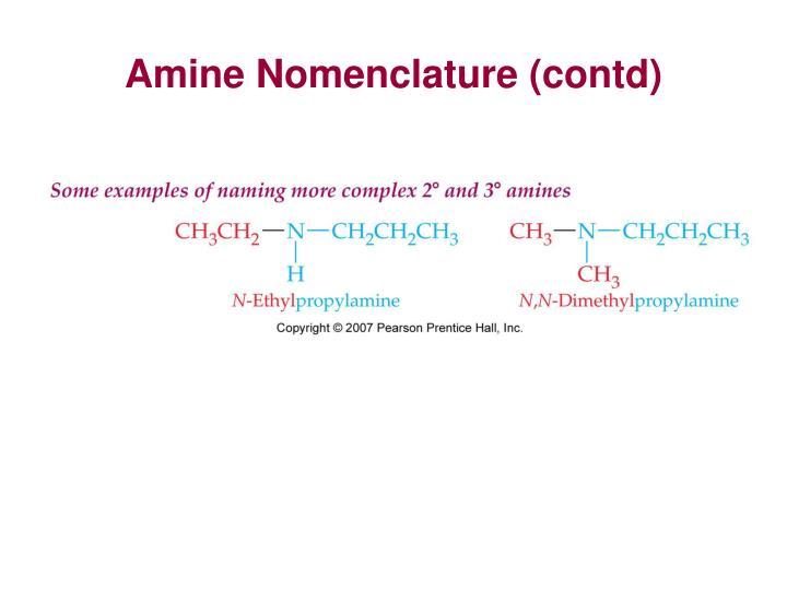 basicity of aromatic amines pdf
