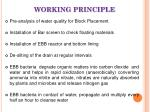 working principle2