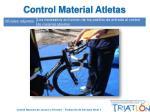 control material atletas1