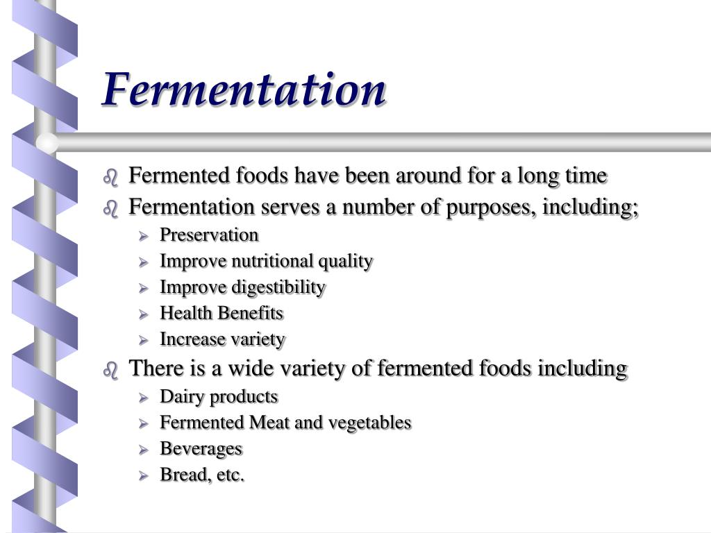 Ppt Food Processing Powerpoint Presentation Free