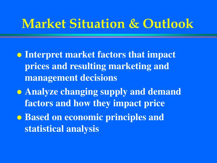 interpret market The key to protecting yourself in the stock market is to understand where you are putting your money it is for this reason that we've created this tutorial: to provide the foundation you need to make investment decisions yourself we'll start by explaining what a.