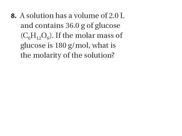 for Sample Problem 16.2