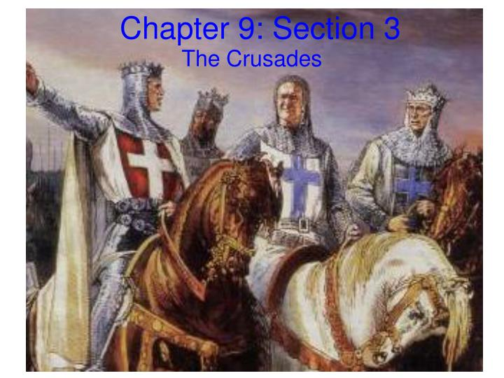 pope urban ii justified a crusade to take jerusalem based on all of the following claims except In 1095 pope urban ii called for the first crusade in a sermon at a great crusade to bring jerusalem back into league in all sports except.