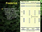 frederick1