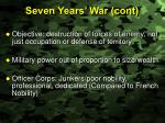 seven years war cont1