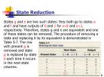 state reduction3