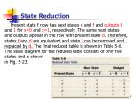state reduction4