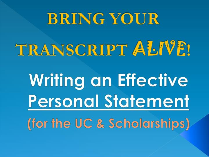 """effective personal essay writing Types of essays an essay is a short piece of writing which is either analytical or speculative most essays are written from the author's point of view the word """"essay"""" began to be used in 1588 when michel de montaigne published a book called essais and the word represents a short work written on a particular subject."""