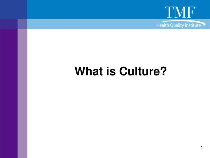 changing the culture at dei airlines Culture is rarely all bad, and using elements of the existing culture can help accelerate the change 2 if you don't have to overhaul or replace a culture, don't.