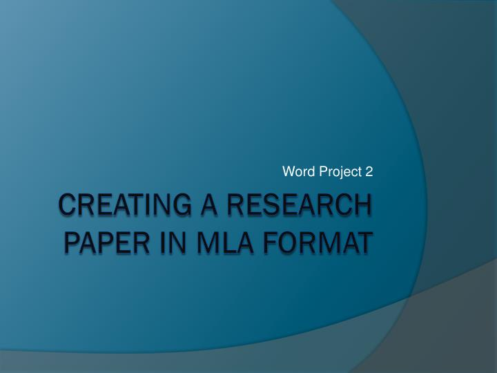 business research paper format Research paper based on a sample dealing with a 10 page paper assignment: the best business topics a 10-page paper will not seem such a great deal of work if.