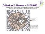 criterion 2 homes 150 0002