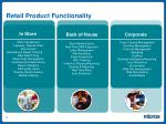 retail product functionality2