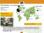 12th european forum on eco innovation1