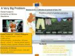12th european forum on eco innovation2