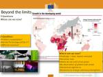 12th european forum on eco innovation4