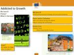 12th european forum on eco innovation5
