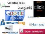 collective tools
