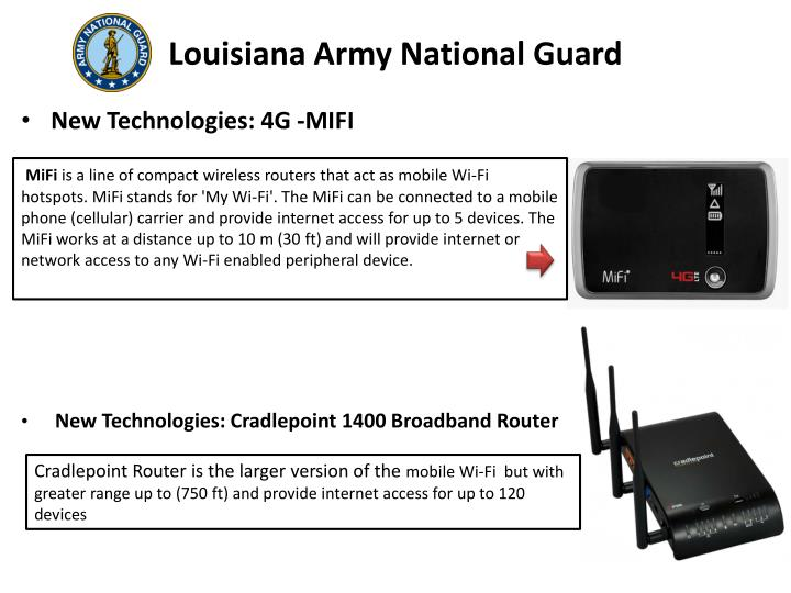 national guard powerpoint templates