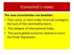 economist s views4