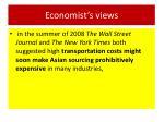 economist s views5