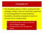 feasibility1