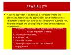 feasibility2