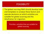 feasibility3