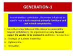generation 11