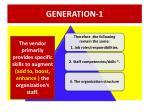 generation 12