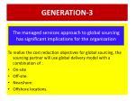 generation 34