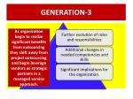 generation 37