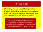 operations3