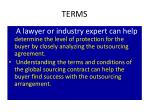 terms12