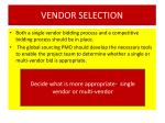 vendor selection2