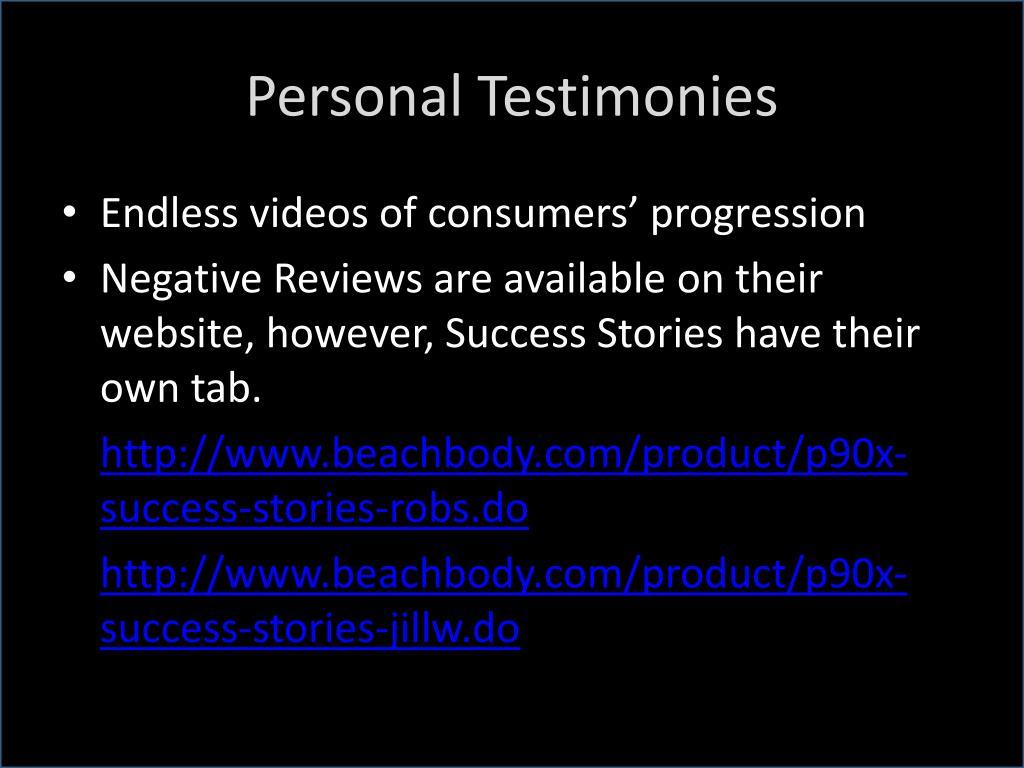 PPT - P90X PowerPoint Presentation - ID:1788595
