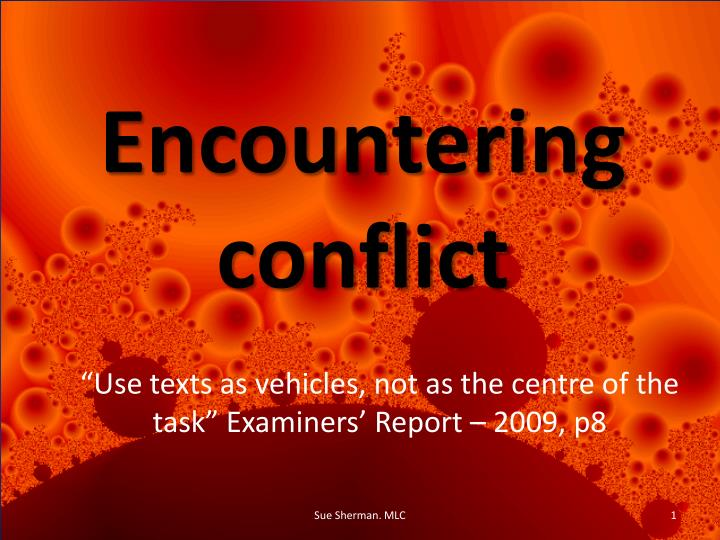 english encountering conflict essays Encountering conflict essays ending a full essay ever entrust your common tips how to get the top free english homework writing to encountering some cases.