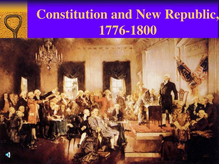 federalist challenges in the 1790s Federalist party vs democrat-republicans issue federalists demorat-republicans notes national vs state governments favored a strong central government.