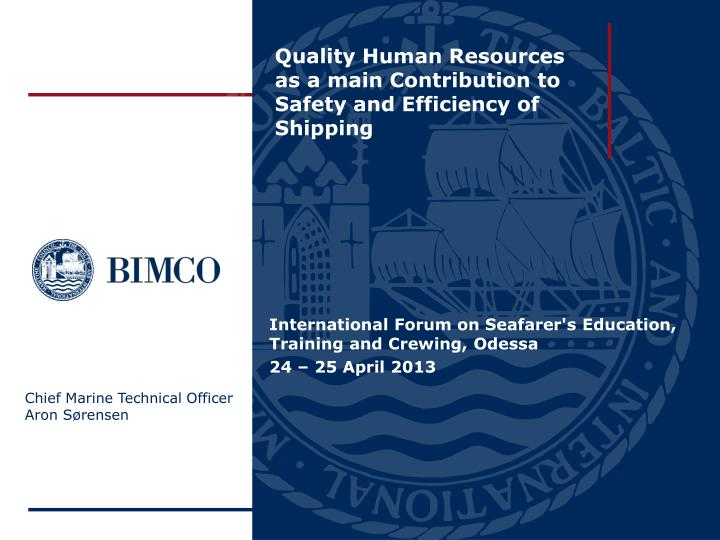 """human resource the effectiveness and contribution Effectiveness of a human resources function within a public utility"""", is my own  work and that all  management of employee contribution (employee champion ."""