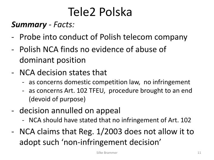 Tele2 Polska