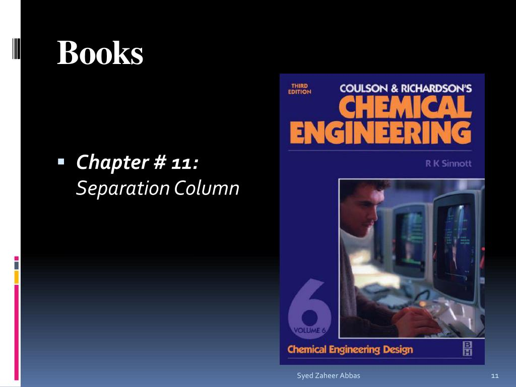 Ppt Chemical Engineering Plant Design Lecture 1 Powerpoint Presentation Id 1793152