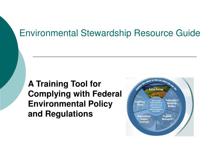 environmental policy sustainability and government regulations Our students are handling environmental problems at government institutions, corporations, small, innovative companies, and nonprofits throughout the city the master of science in environmental policy and sustainability management is awarded for successful completion of a 42-credit course of.