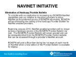 navinet initiative3